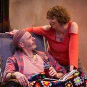 BWW Reviews: Artists' Rep THE QUALITY OF LIFE Asks the Tough Questions...and Laughs at Them