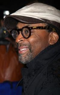Spike Lee's OLDBOY Among Film Festival Acquistions