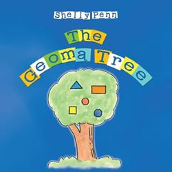 THE GEOMA TREE Offers Individuality Through Education