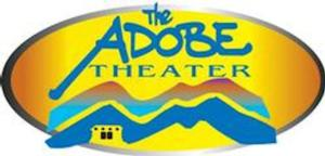 Adobe Theater's 2014-15 Season to Feature FORBIDDEN BROADWAY, CURTAINS & More