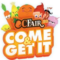STYX & More to Perform at 2013 OC Fair at Pacific Amphitheatre This Summer