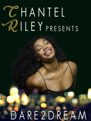 THE LION KING's Chantel Riley to Bring DARE2DREAM to Metropolitan Room on 7/21