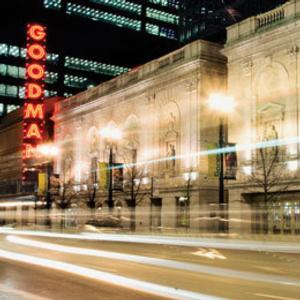 New Chicago Artists Join the Goodman's Artistic Team for 2013-14 Playwrights Unit