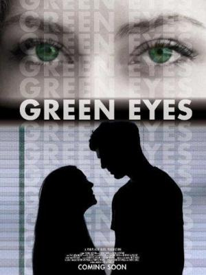 GREEN EYES to Screen with NewFilmmakers NY Tonight