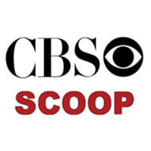 Scoop: 2 BROKE GIRLS on CBS - Monday, July 14