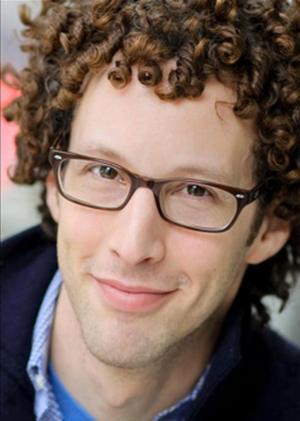 Broadway's Noah Weisberg to Return to ABC's MODERN FAMILY, 3/5