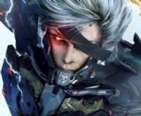 JAMIE-CHRISTOPHERSON-COMPOSES-SOUNDTRACK-AND-SCORE-FOR-METAL-GEAR-RISING-REVENGEANCE-20130221