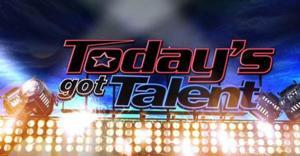NBC's AMERICA'S GOT TALENT Tops Tuesday Night