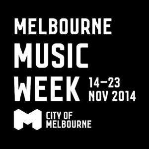 Abandoned Level of The Carlton to SWELL with New Music for Melbourne Music Week, Now thru Nov 23