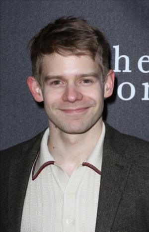 NEWSIES Cast's 54 Below Show, STOP THE PRESSES, Featuring Andrew Keenan-Bolger and More, Adds Extra Performance, 8/14