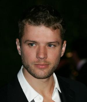 Ryan Phillippe Signs On for ABC Drama SECRETS & LIES