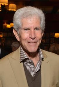 Tony Roberts to Discuss CBS RADIO MYSTERY THEATER at NYOTR Convention