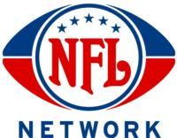 NFL Network Announces SUPER BOWL XLVII Coverage