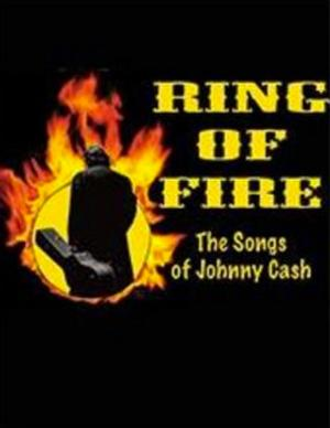 Laguna Playhouse Kicks Off 2014 with RING OF FIRE Tonight