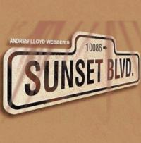 Drury Lane Theatre's SUNSET BOULEVARD Continues Through 3/24