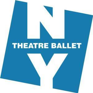 New York Theatre Ballet to Present CINDERELLA, 3/1-2
