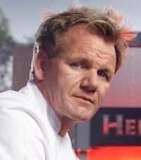 FOX Dominates Ratings With HELL'S KITCHEN, MASTERCHEF