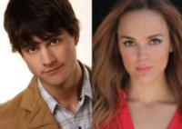 Erin Cahill And Kristopher Turner To Headline Indie Comedy WINGMAN INC.