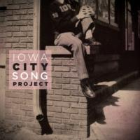 Englert-Theatre-Announces-116-Release-Date-for-Iowa-City-Song-Project-Album-20010101