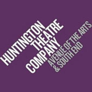 Huntington Theatre Company Announces 2014-2016 Cohort of Playwriting Fellows