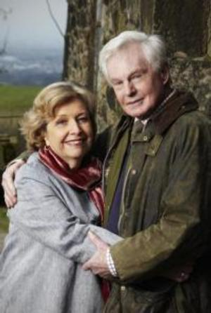 LAST TANGO IN HALIFAX Return Among PBS's Upcoming Programming