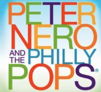 Michael Krajewski to Conduct Peter Nero and The Philly POPS' BOND AND BEYOND