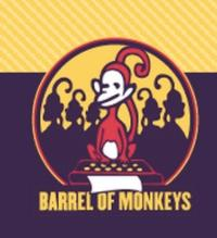 Barrel of Monkeys Incorporates Spanish-Language Stories into THAT'S WEIRD, GRANDMA, Beginning 3/10