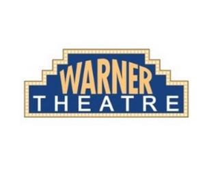 Warner Theatre Adds B.B. King, Glenn Miller Orchestra, & The Buddy Holly Experience to Schedule