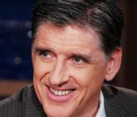 CBS's 'CRAIG FERGUSON' to Air from New Orleans on Super Bowl Sunday
