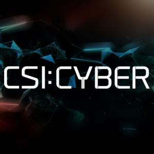 Peter MacNicol Joins New CBS Show, CSI: CYBER