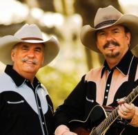 Bellamy Brothers Present Spencer Theater for the Performing Arts, 8/23 & 24