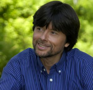 Ken Burns' COUNTRY MUSIC Coming to PBS in 2018