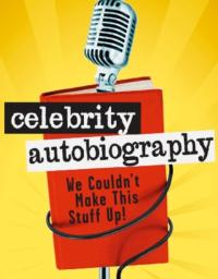 Florence Henderson, Jennifer Tilly & More Set for CELEBRITY AUTOBIOGRAPHY at ACME Comedy Theatre, 2/17