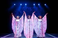 BWW-Reviews-DREAMGIRLS-at-the-Capitol-Theatre-is-Exceptional-20010101
