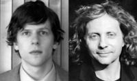 Jesse Eisenberg and Thane Rosenbaum to Appear at 92nd Street Y, 2/11