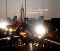 Composer and Pianist Gregg Kallor Appears on WWFM's CADENZA Tonight