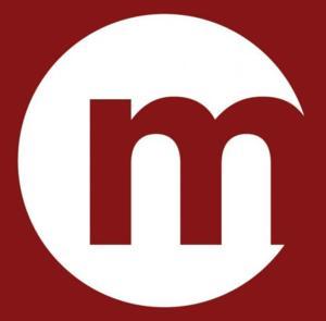 Toronto Premiere of METAMORPHOSIS to Begin Performances 1/28