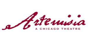 Artemisia's 2014 Fall Festival Begins 9/19