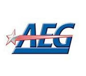 AEG Leases Desmond Building for Ticketing, Live Entertainment Divisions
