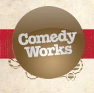 BREAKING BAD's Steven Michael Quezada Set for Comedy Works Downtown in Larimer Square, 9/8