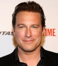 John Corbett to Lead NCIS:LA Spin-Off 'RED'