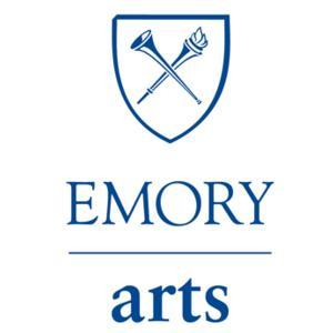 Acclaimed Dancer Alice Sheppard Set for Emory Disability Studies Initiative Series
