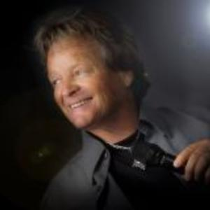 Bryan Duncan to Return to Grove Theatre, 2/1
