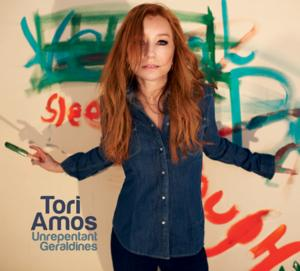 TORI AMOS Returns to South Africa as Part of World Tour