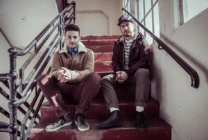 Dale Earnhardt Jr. Jr. Coming to Fox Theatre, 10/28