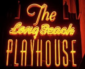 Long Beach Playhouse's 85th Mainstage Season to Include 'SALESMAN,' 'SUPERSTAR,' 'STARK' & More