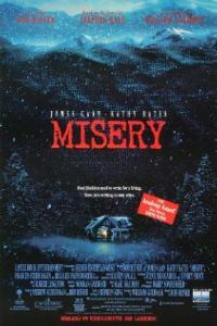 MISERY-20010101