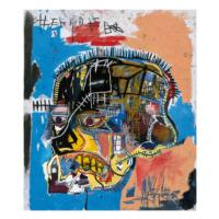 Artcom-Launches-Rare-Collection-of-Prints-by-Graffiti-Artist-Turned-Art-World-Sensation-Jean-Michel-Basquiat-20010101