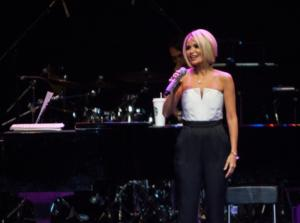 DVR Alert: Kristin Chenoweth Guests on Bravo's WATCH WHAT HAPPENS Tonight