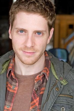 BWW Interview: Andy Kelso on Stepping Into Charlie's Shoes in KINKY BOOTS